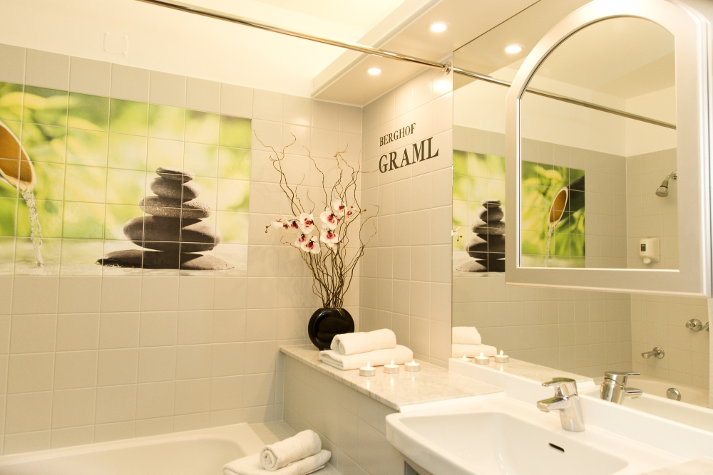 graml-hotel-n (4)
