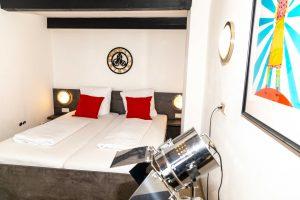 Hotel Graml Salzburg